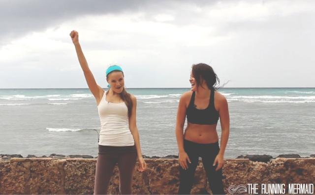 Yoga with Elisa